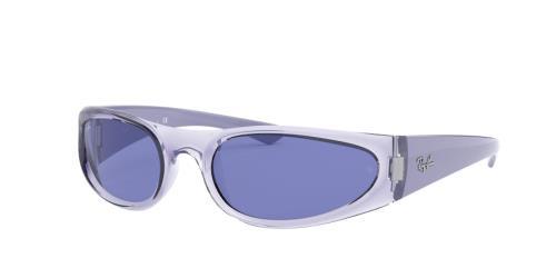 648180 Transparent Light Violet