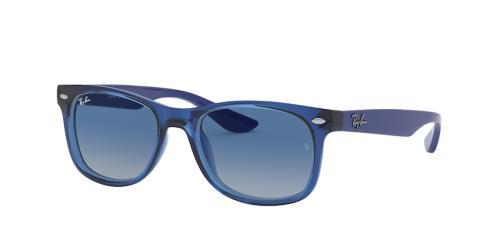 70624L Transparent Blue