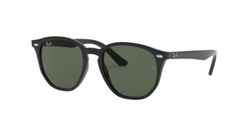 Picture of Ray Ban RJ9070S