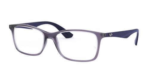 5995 Transparent Violet