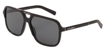 Picture of Dolce & Gabbana DG4354F
