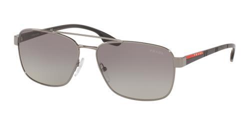 5AV3M1 Grey