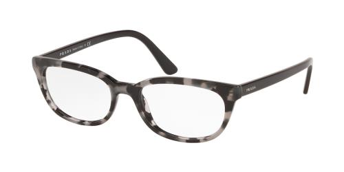 5101O1 Spotted Black