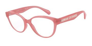 Picture of Armani Exchange AX3069