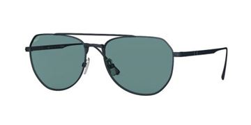 Picture of Persol PO5003ST