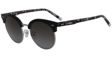 Picture of Calvin Klein CK1246S