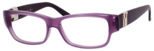 0799 Violet Plum