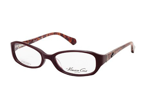 Picture of Kenneth Cole New York KC 0182
