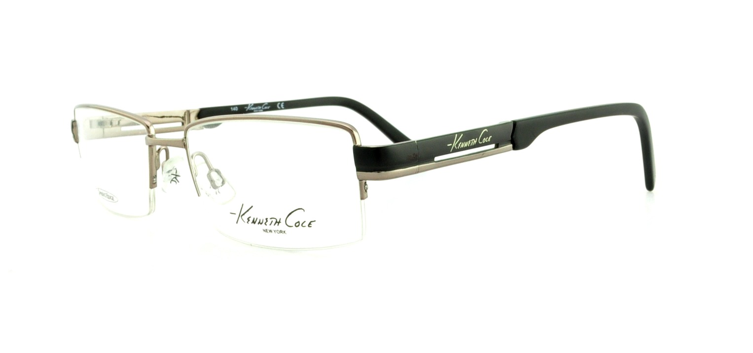 Picture of Kenneth Cole New York KC 0157