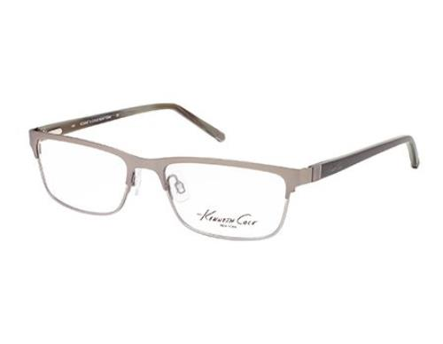 Picture of Kenneth Cole New York KC 0178