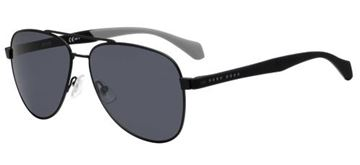 Picture of Hugo Boss 1077/S
