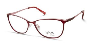 Picture of Viva VV4521