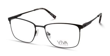 Picture of Viva VV4043
