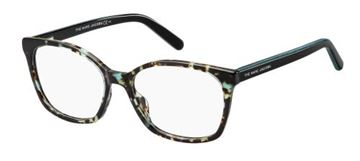 Picture of Marc Jacobs MARC 464