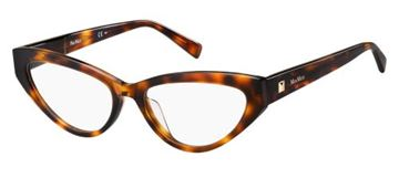 Picture of Max Mara 1390/G