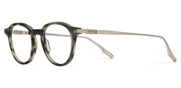 Picture of Safilo CALIBRO 03
