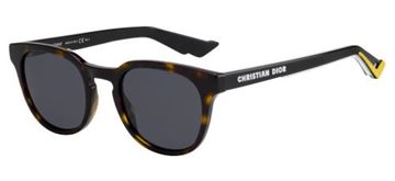 Picture of Dior Homme B 24.2