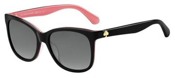 Picture of Kate Spade DANALYN/S