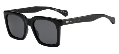 Picture of Hugo Boss 1098/S