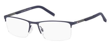 Picture of Tommy Hilfiger TH 1692