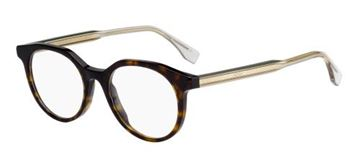 Picture of Fendi Men ff M 0078