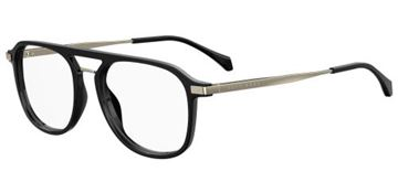 Picture of Hugo Boss 1092