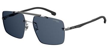 Picture of Carrera 8034/S