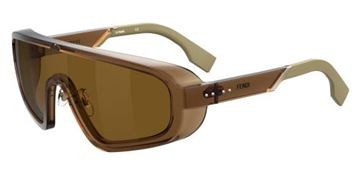 Picture of Fendi Men ff M 0084/S