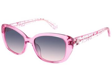 Picture of Kate Spade KENZIE/G/S