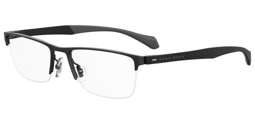 Picture of Hugo Boss 1080