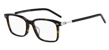 Picture of Dior Homme TECHNICITYO 6/F