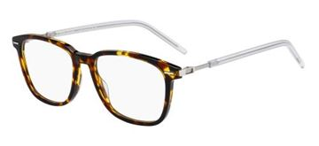 Picture of Dior Homme TECHNICITYO 9