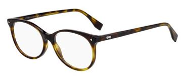 Picture of Fendi 0388