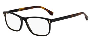 Picture of Fendi Men ff M 0062