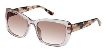 Picture of Juicy Couture 613/G/S