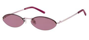 Picture of Marc Jacobs MARC 405/S