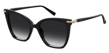 Picture of Max Mara SHINE III