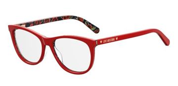 Picture of Moschino Love MOL 524