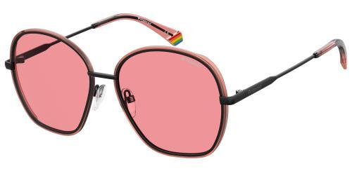 035J Pink