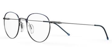 Picture of Safilo LINEA 05