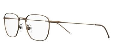 Picture of Safilo LINEA 07