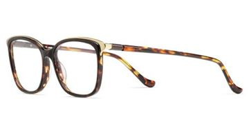 Picture of Safilo CIGLIA 03