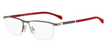 Picture of Hugo Boss 1104/F