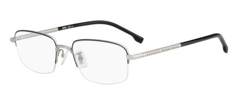 Picture of Hugo Boss 1108/F