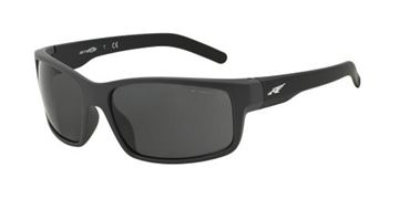Picture of Arnette AN4202