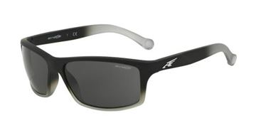 Picture of Arnette AN4207