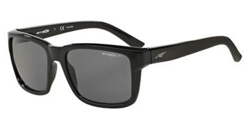 Picture of Arnette AN4218