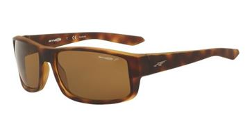 Picture of Arnette AN4224