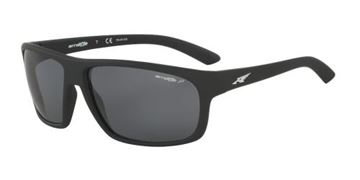 Picture of Arnette AN4225