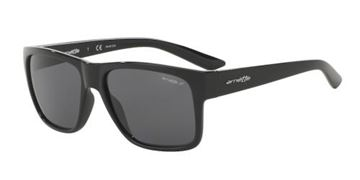 Picture of Arnette AN4226